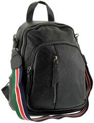 Сумка рюкзак с цветной ручкой* Z-N 2093