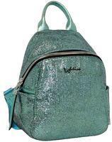 Рюкзак  Velina Fabbiano E 531185-60